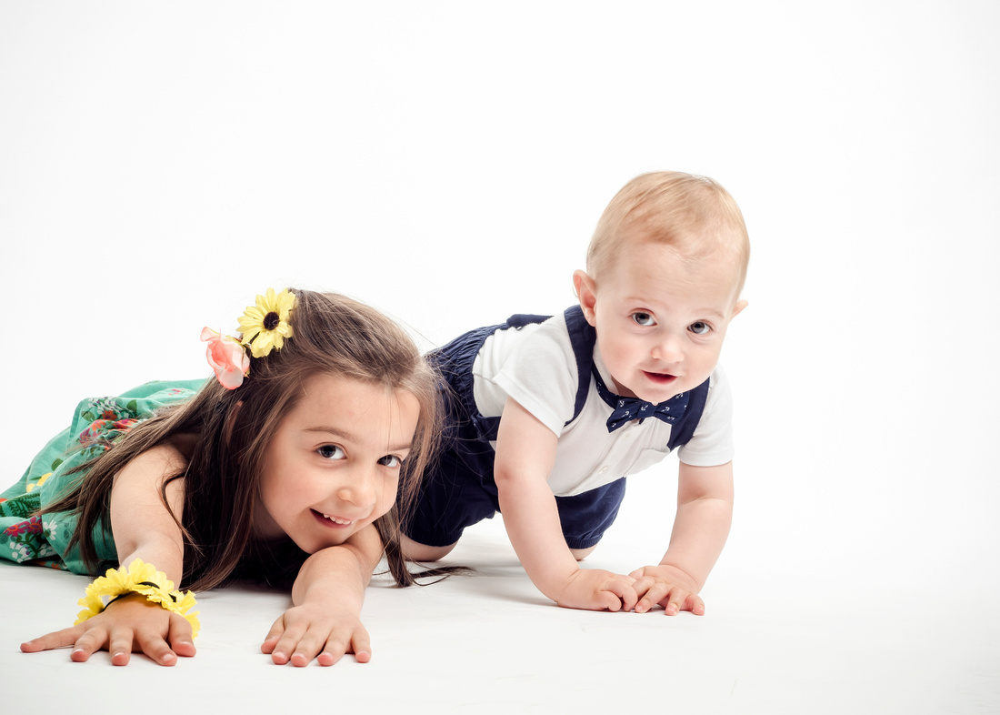 Children, Baby and Fine Art photography